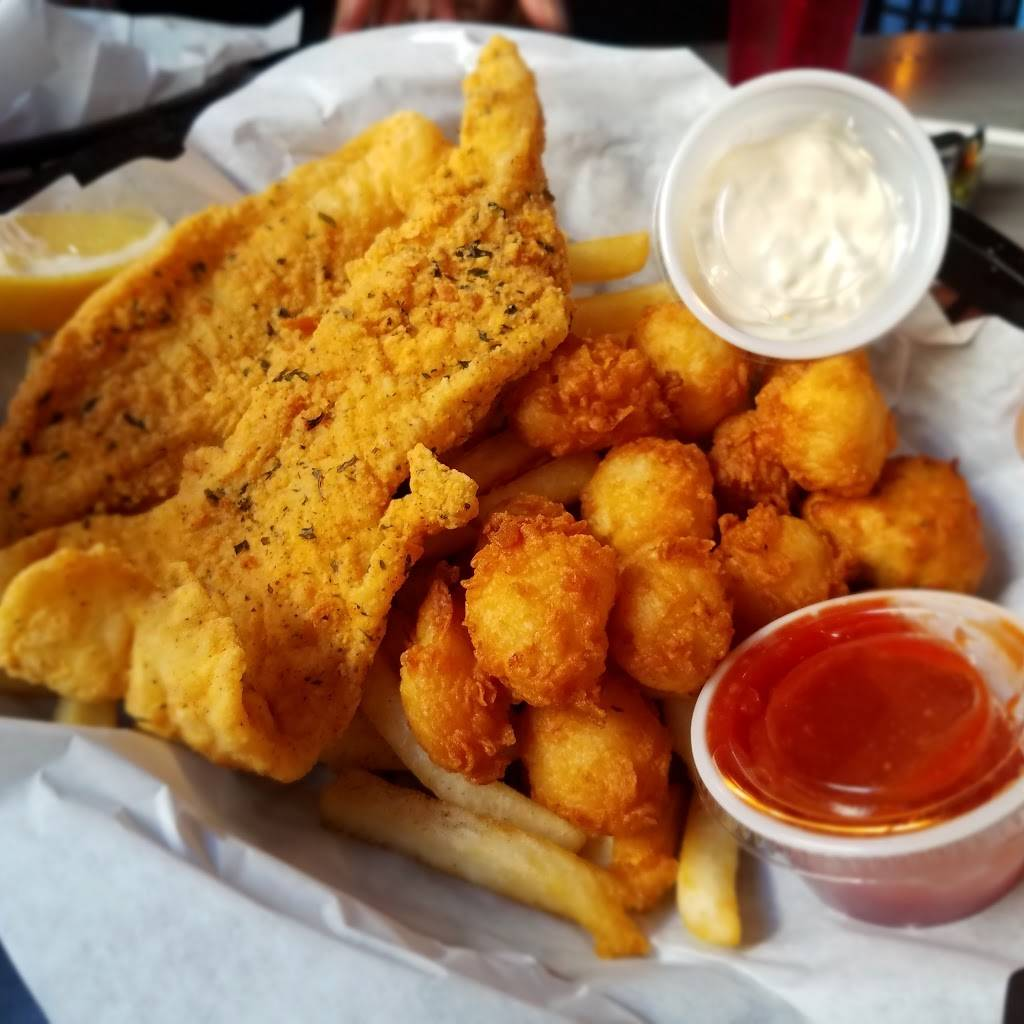 Boiling Tails Co. | restaurant | 816 N Collins St, Arlington, TX 76011, USA | 8172615798 OR +1 817-261-5798