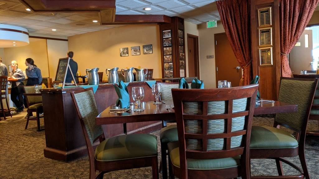 Aspen Grille & University Club | restaurant | 1101 Central Ave Mall, Fort Collins, CO 80521, USA | 9704917006 OR +1 970-491-7006
