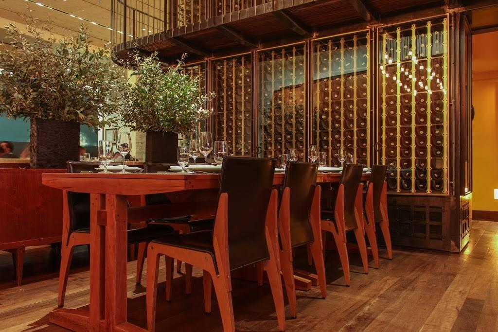 Craft | restaurant | 43 E 19th St, New York, NY 10003, USA | 2127800880 OR +1 212-780-0880
