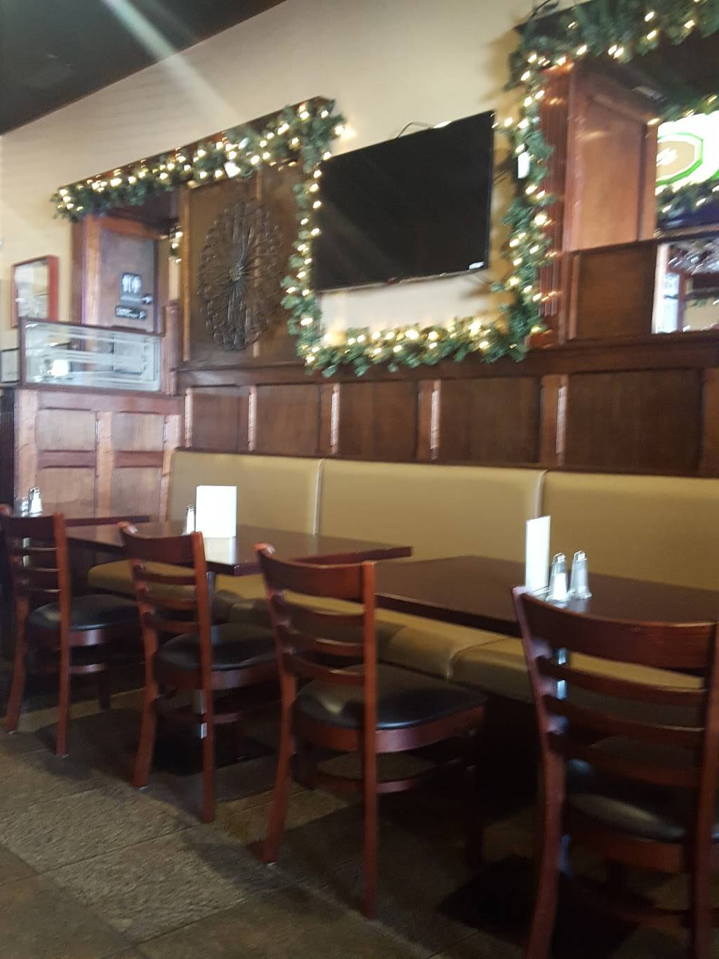 The New Maggies Bar & Grill | restaurant | 442 Hackensack St, Carlstadt, NJ 07072, USA | 2019399769 OR +1 201-939-9769