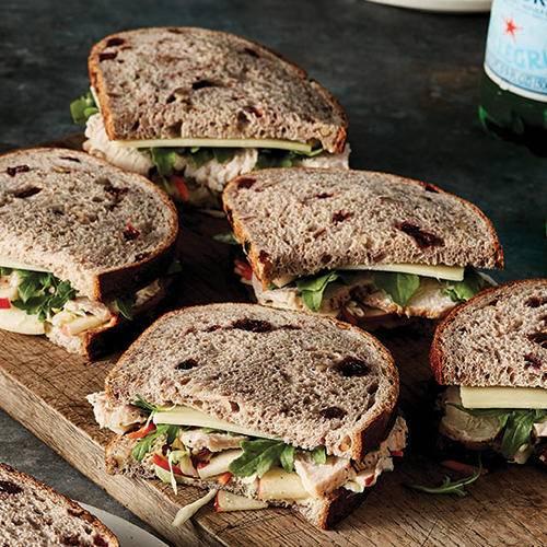 Panera Bread   bakery   5611 S Miami Blvd, Durham, NC 27703, USA   9192942990 OR +1 919-294-2990