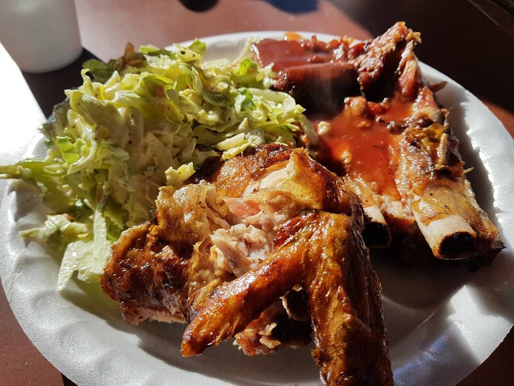 Little Chicken House   restaurant   1193 Forest Ave, Pacific Grove, CA 93950, USA   8316551704 OR +1 831-655-1704