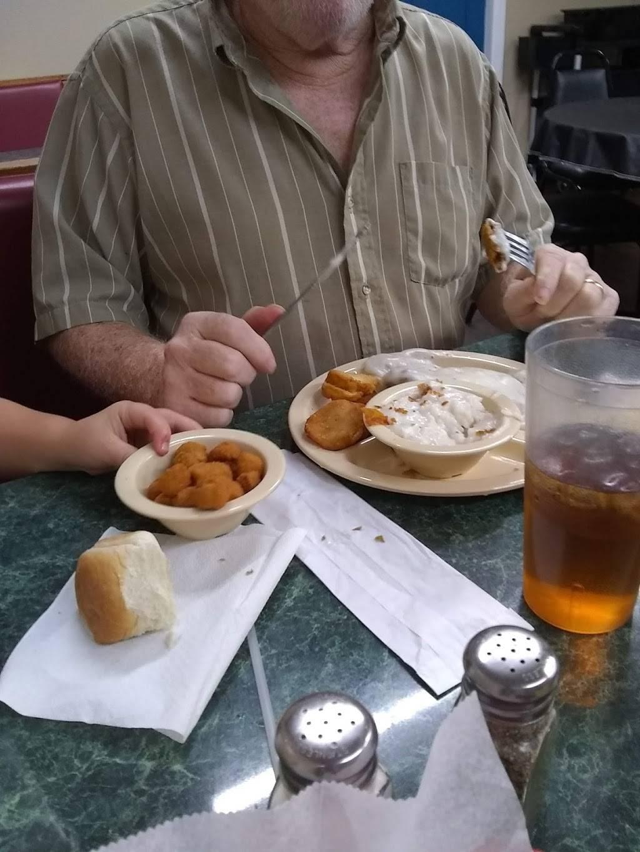 Standpipe Family Restaurant | restaurant | 207 N Main St, Belton, SC 29627, USA | 8643921799 OR +1 864-392-1799