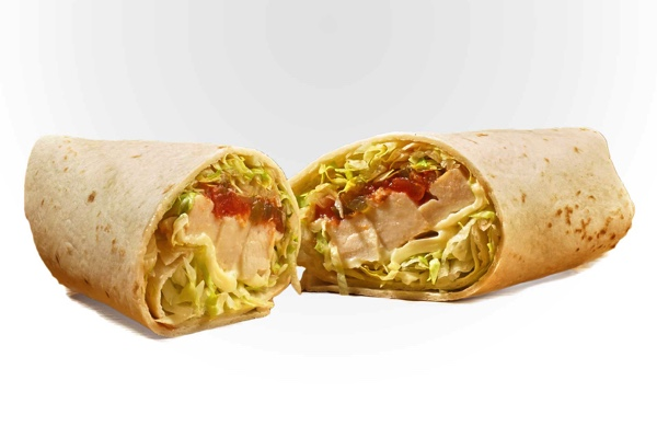 Jersey Mikes Subs | meal takeaway | 1620 Airport Blvd Suite 100A, Pensacola, FL 32504, USA | 8504712228 OR +1 850-471-2228