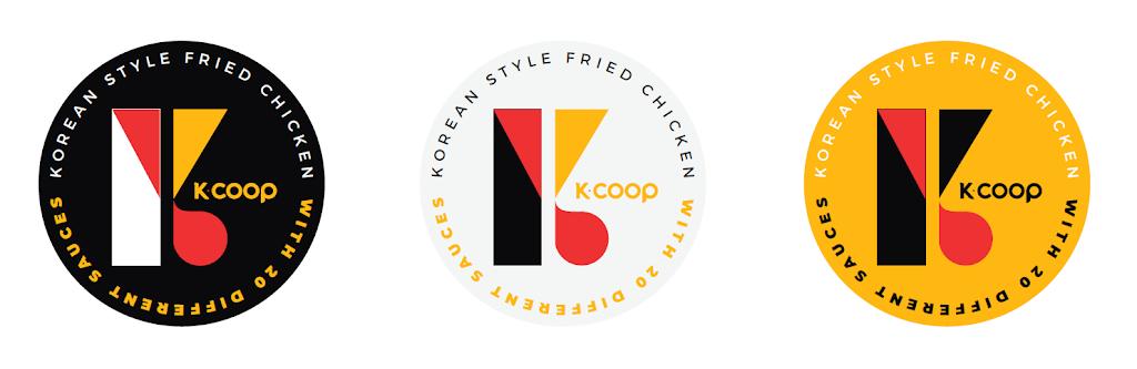 K-COOP | restaurant | 5900 Dempster St, Morton Grove, IL 60053, USA | 2245347544 OR +1 224-534-7544