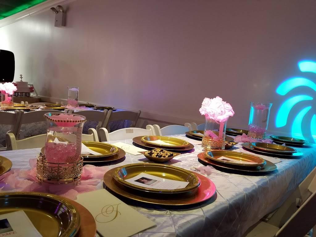 EL Nuevo Barzola | restaurant | 3386 Atlantic Ave, Brooklyn, NY 11208, USA | 7184843332 OR +1 718-484-3332