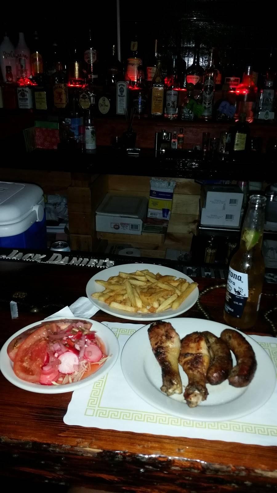 Manhattan Bar and Grill | restaurant | 1711 Manhattan Ave, Union City, NJ 07087, USA | 2016241216 OR +1 201-624-1216