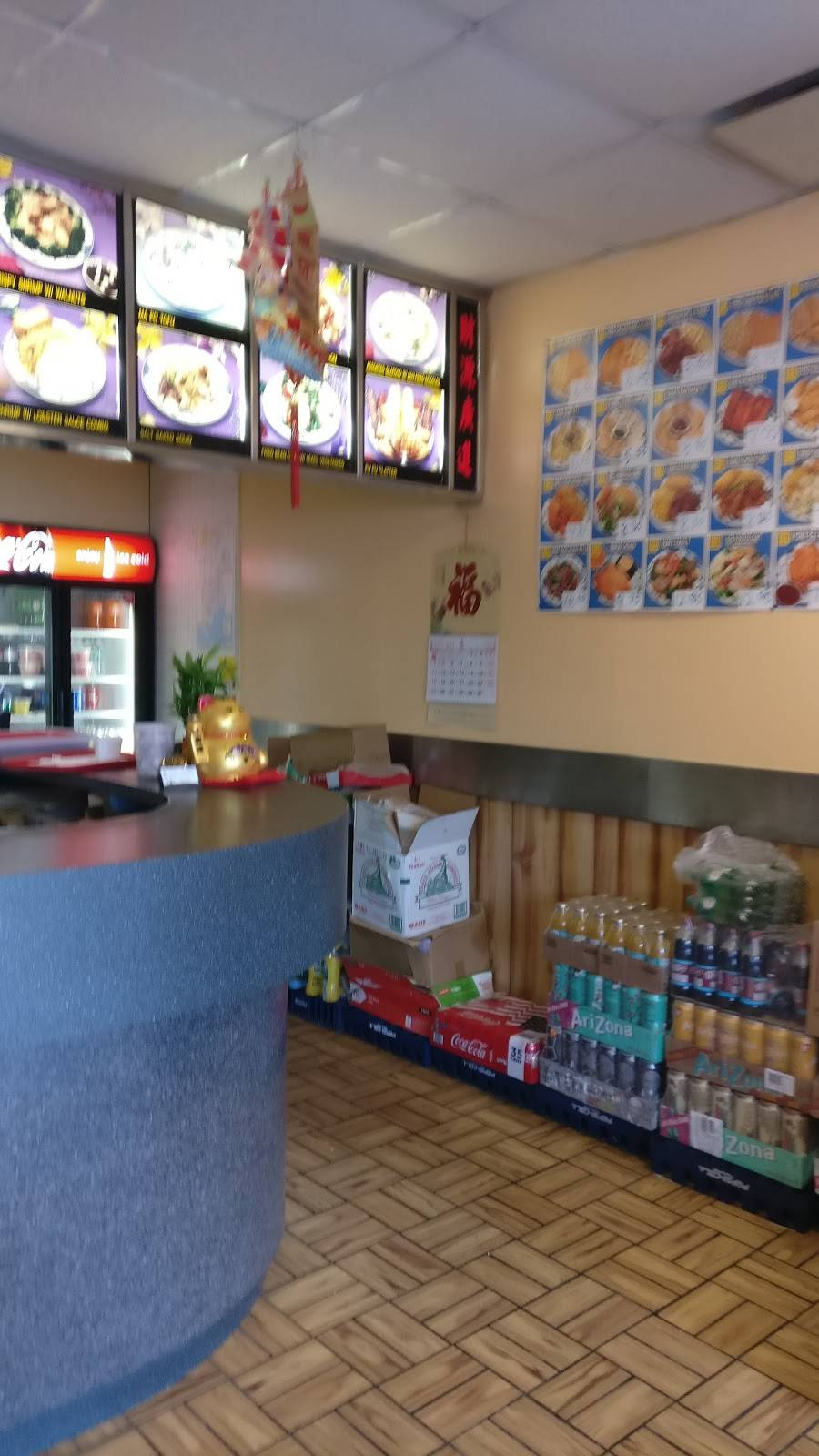 Cheungs Garden | meal takeaway | 730 Grand Blvd, Deer Park, NY 11729, USA | 6312420738 OR +1 631-242-0738