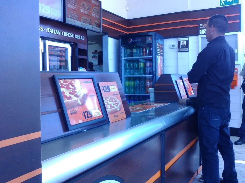 Little Caesars Pizza | meal takeaway | Blvd. Fundadores 6802, El Rubi, 22626 Tijuana, B.C., Mexico | 016649004985 OR +52 664 900 4985
