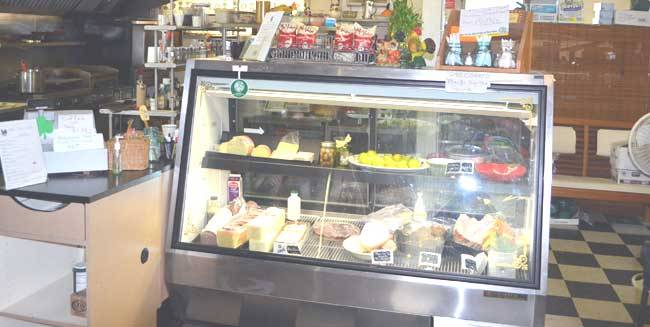 Paulas Country Kitchen   cafe   1636 Burden Lake Rd, Averill Park, NY 12018, USA   5188573970 OR +1 518-857-3970