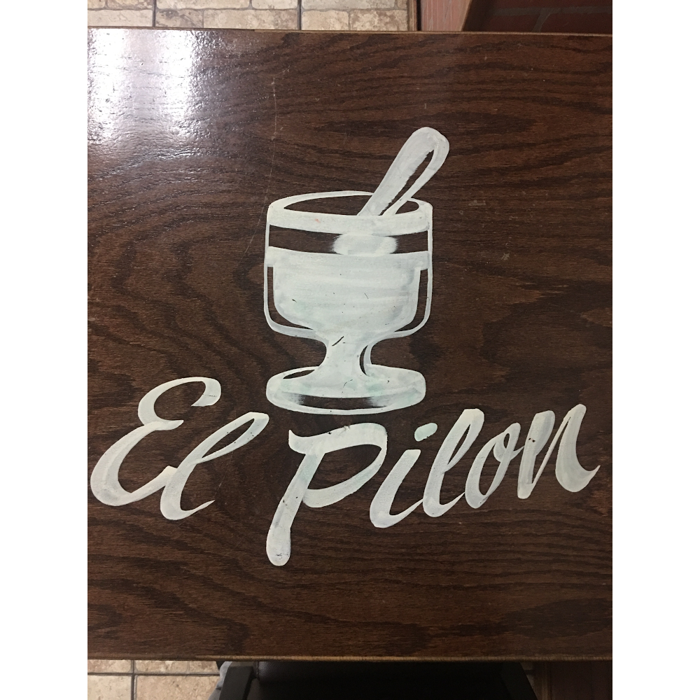 El Pilon | restaurant | 354 Cornelia St, Brooklyn, NY 11237, USA | 7186284241 OR +1 718-628-4241