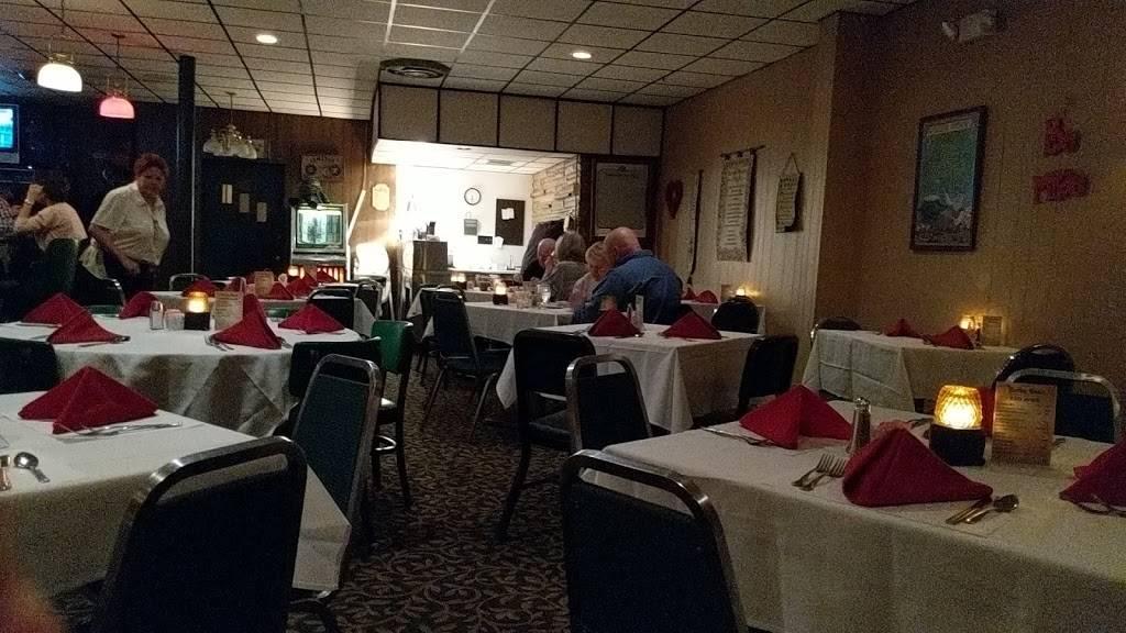 Bartley House | restaurant | 1212 58th St, Kenosha, WI 53140, USA | 2626581966 OR +1 262-658-1966