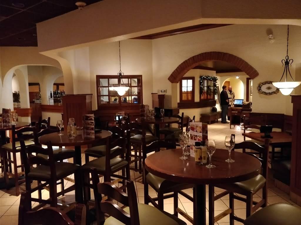 Olive Garden Italian Restaurant Meal Takeaway 3288 Chambers Rd