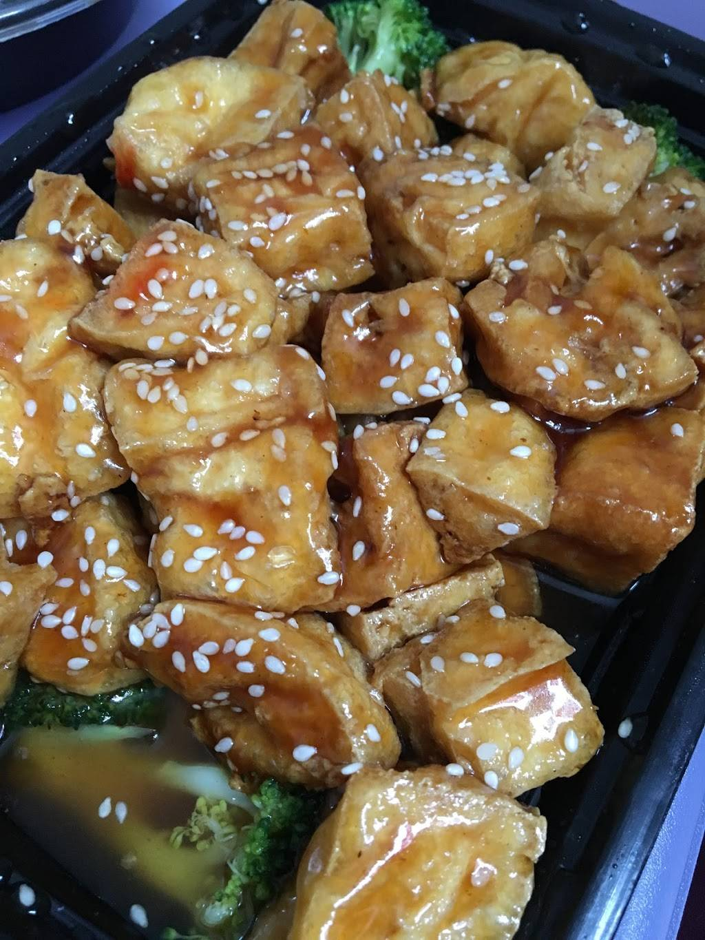 5th Avenue Asian Taste   meal delivery   718 5th Ave, Brooklyn, NY 11215, USA   7187885878 OR +1 718-788-5878