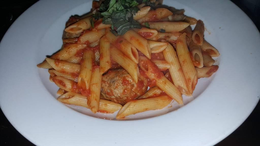 Bar Toto   restaurant   411 11th St, Brooklyn, NY 11215, USA   7187684698 OR +1 718-768-4698