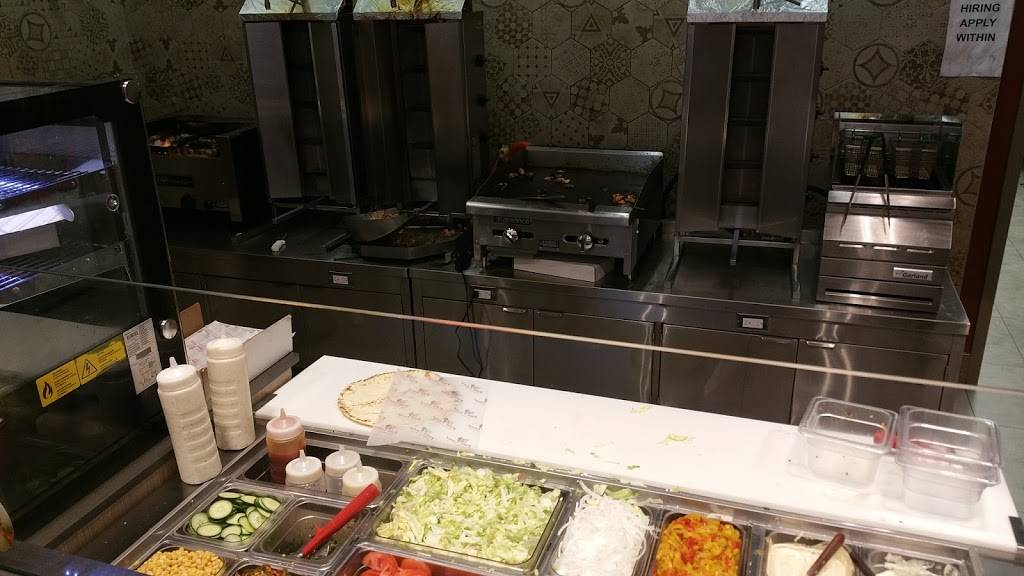 Pita Land | restaurant | 3311 Simcoe 89 Unit B22, Cookstown, ON L0L 1L0, Canada | 7054580305 OR +1 705-458-0305