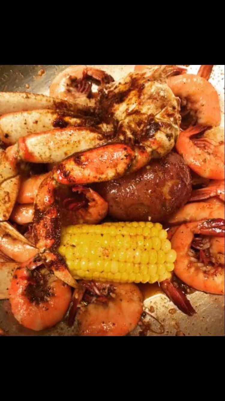 A Plus Crab | restaurant | 4975 S Baldwin Rd, Lake Orion, MI 48359, USA | 2486224368 OR +1 248-622-4368
