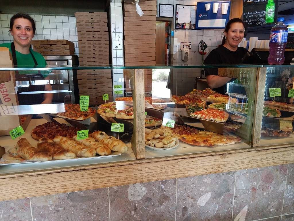 Palace Pizza Bar & Grill | restaurant | 3690 Lehigh St # F, Whitehall, PA 18052, USA | 6104338190 OR +1 610-433-8190