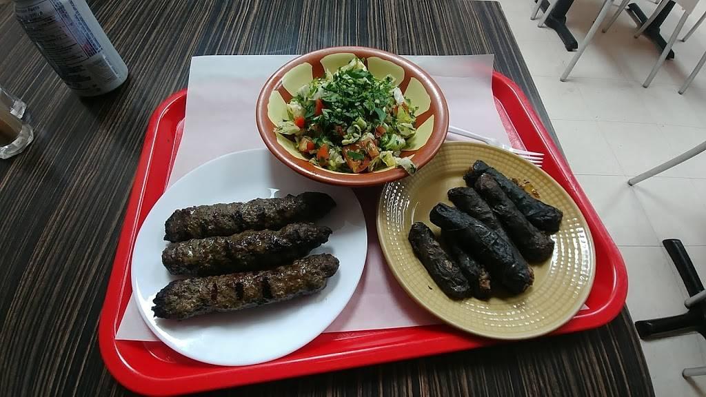 Pita Hut   restaurant   149 Hespeler Rd #2, Cambridge, ON N1R 3G9, Canada   5196247482 OR +1 519-624-7482
