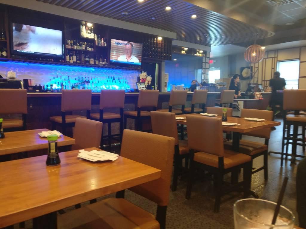 japanese restaurant decor.htm takara japanese restaurant 15 elissa ave  wayland  ma 01778  usa  takara japanese restaurant 15 elissa