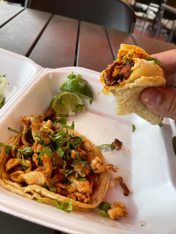 Taco El Amigo   restaurant   6201 Tippin Ave, Pensacola, FL 32504, USA   8505259092 OR +1 850-525-9092