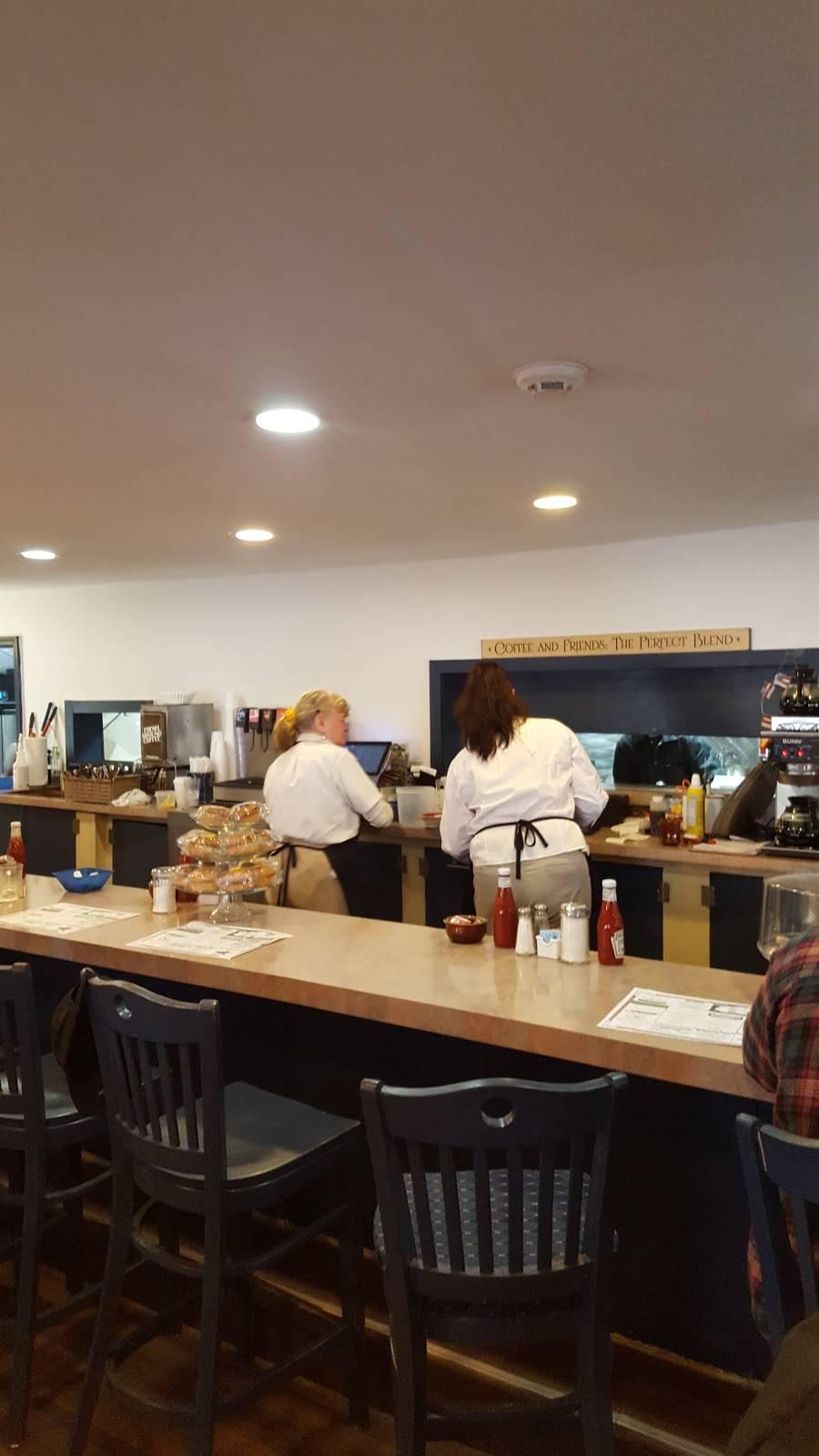 402 Café | restaurant | 2192 US-6, Hawley, PA 18428, USA | 5702265850 OR +1 570-226-5850