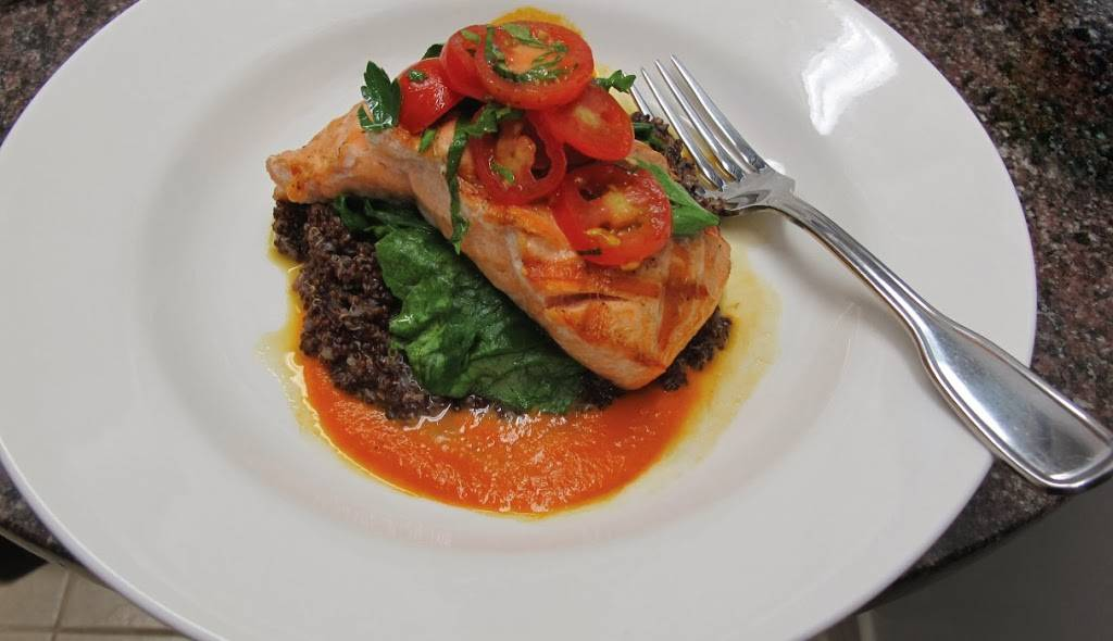 Hendriks   restaurant   557 3rd Ave, New York, NY 10016, USA   2126868080 OR +1 212-686-8080
