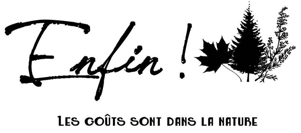 Enfin! | restaurant | 4298 Rue Laval, Lac-Mégantic, QC G6B 1B6, Canada | 8195829772 OR +1 819-582-9772