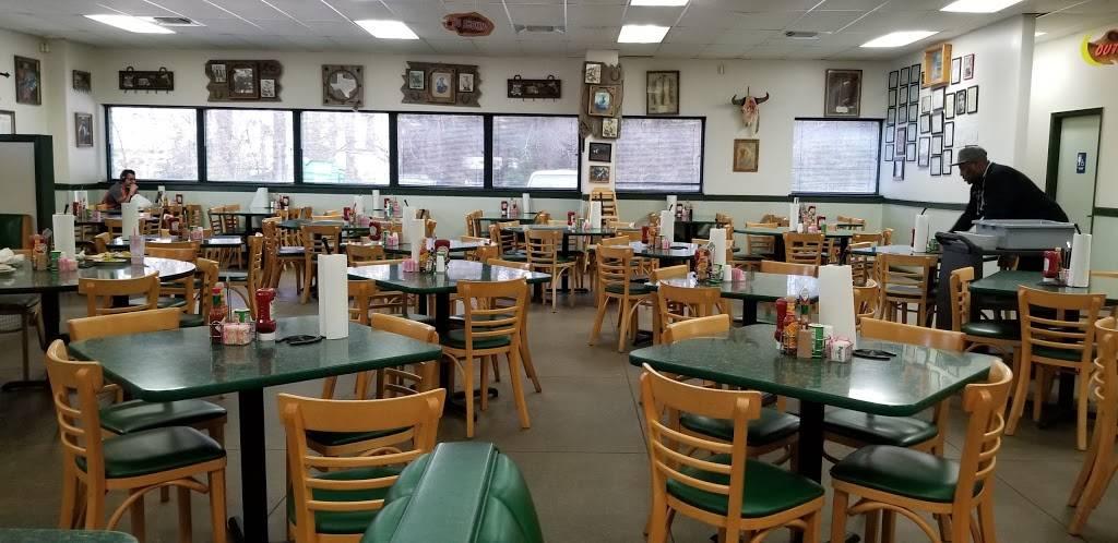 MOs B-B-Q | restaurant | 8321 Farm to Market 1960 Bypass Rd W, Humble, TX 77338, USA | 2815483777 OR +1 281-548-3777