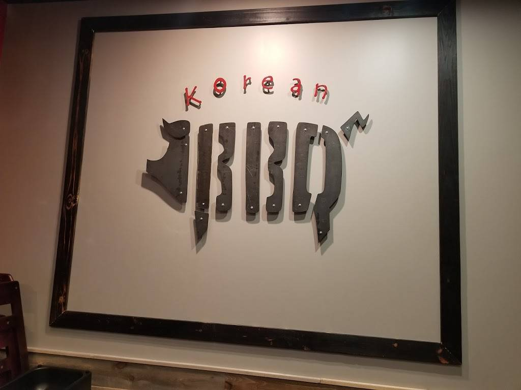 Honey Pig Korean BBQ in Cary | restaurant | 1065 Darrington Dr, Cary, NC 27513, USA | 4043247297 OR +1 404-324-7297