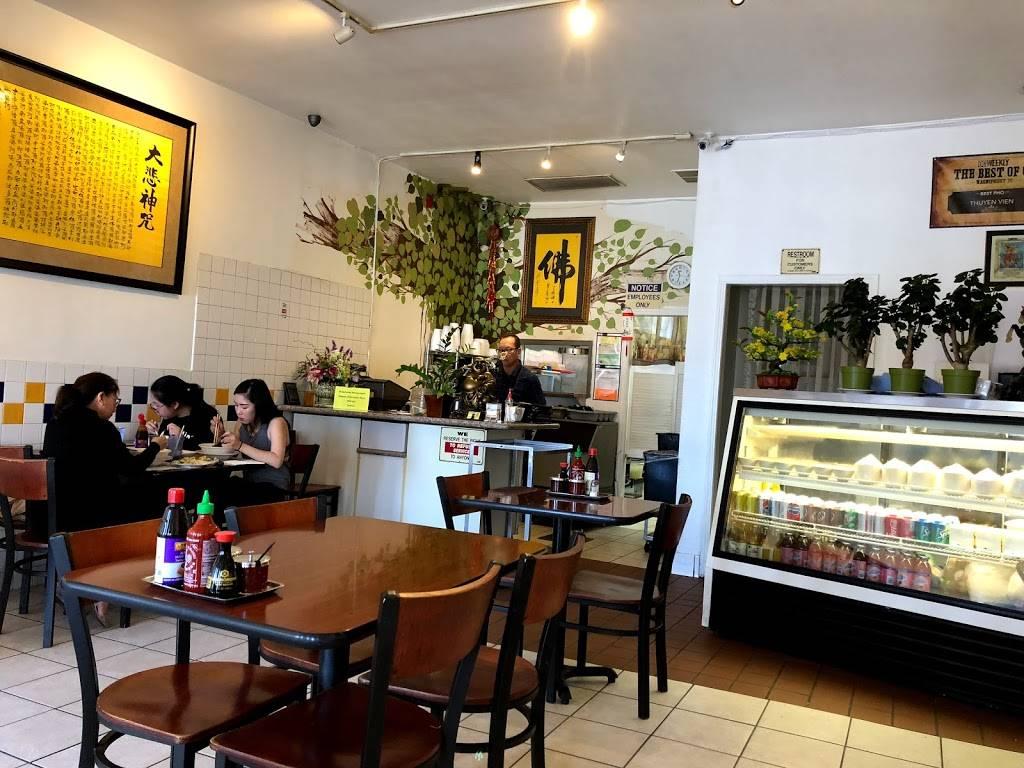 Thuyền Viên   restaurant   1740 S Euclid St, Anaheim, CA 92802, USA   7144900242 OR +1 714-490-0242