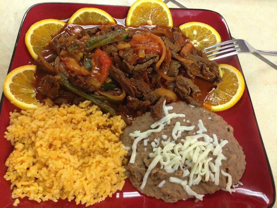 Esparzas Restaurant | restaurant | 13337 Old Western Ave #2, Blue Island, IL 60406, USA | 7083886800 OR +1 708-388-6800