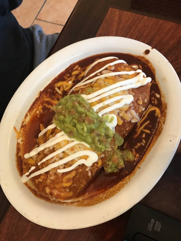 Mi Burrito Mexican Grill   restaurant   11321 183rd St, Cerritos, CA 90703, USA   5623871818 OR +1 562-387-1818