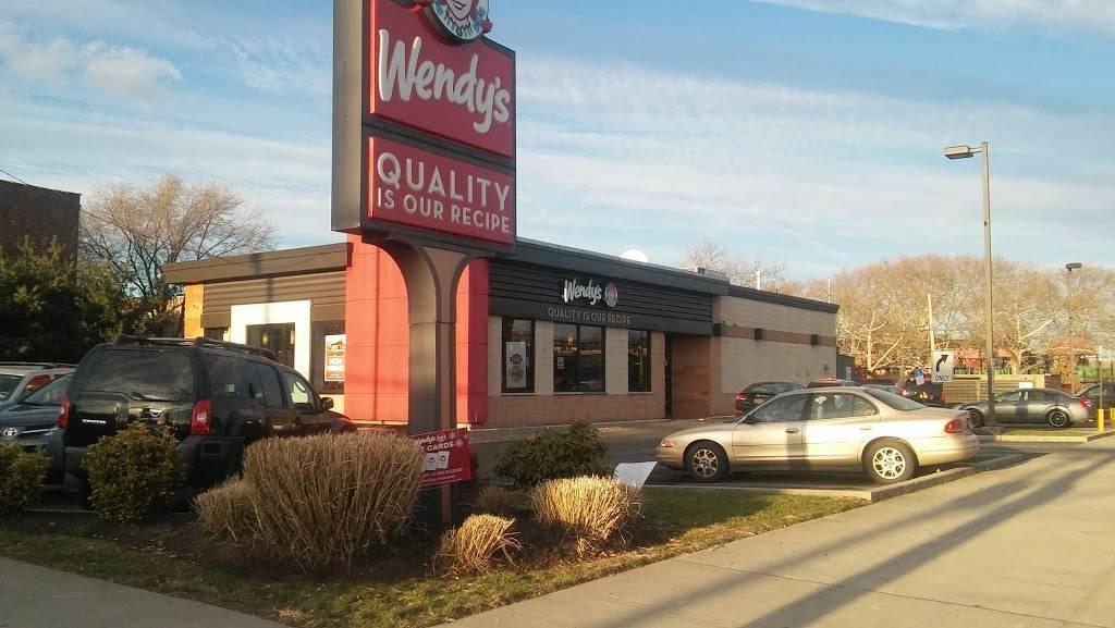 Wendys   restaurant   9001 Ditmas Ave, Brooklyn, NY 11236, USA   7183454763 OR +1 718-345-4763