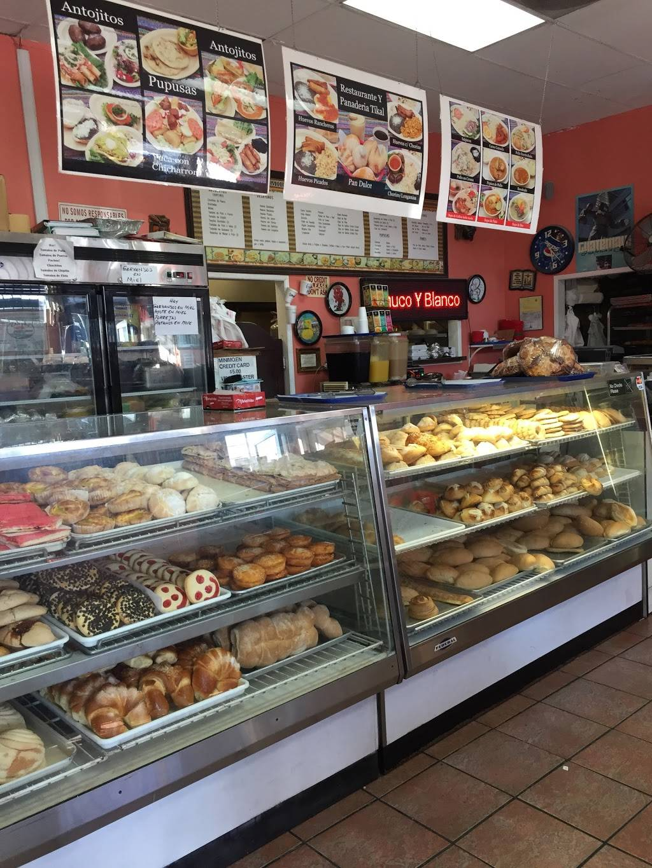 Tikal Restaurante & Panaderia   bakery   7455 Lankershim Blvd, North Hollywood, CA 91605, USA   8189827226 OR +1 818-982-7226