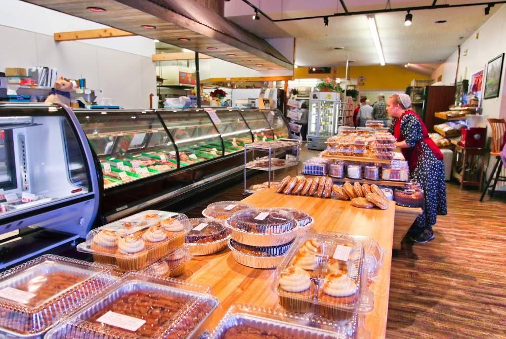 Dutch Country Market | bakery | 11233 Trussum Pond Rd #1, Laurel, DE 19956, USA | 3028751678 OR +1 302-875-1678