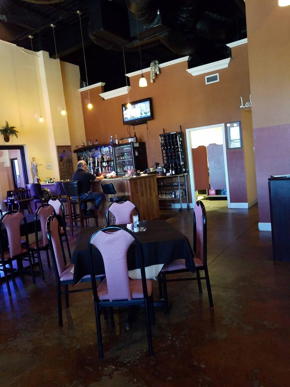 La Choza Fine Foods   restaurant   7001 Confederate Park Rd, Fort Worth, TX 76108, USA   8177519060 OR +1 817-751-9060