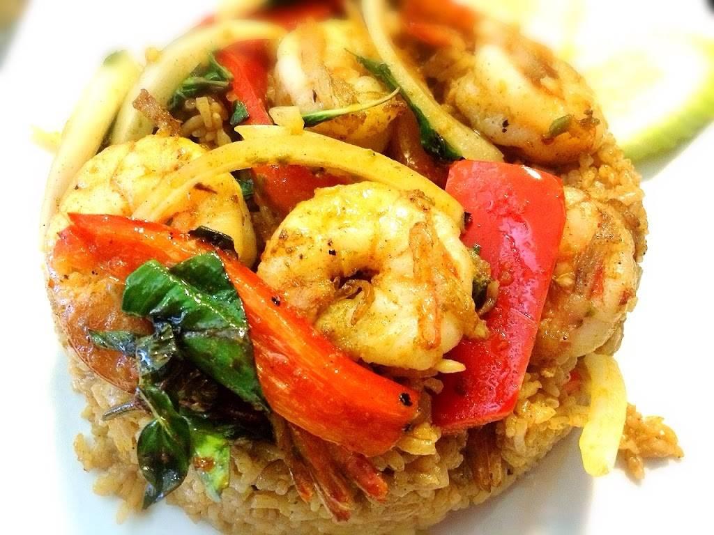 Thai Time Cuisine | meal takeaway | 330 N Harbor Blvd, La Habra, CA 90631, USA | 5626974408 OR +1 562-697-4408