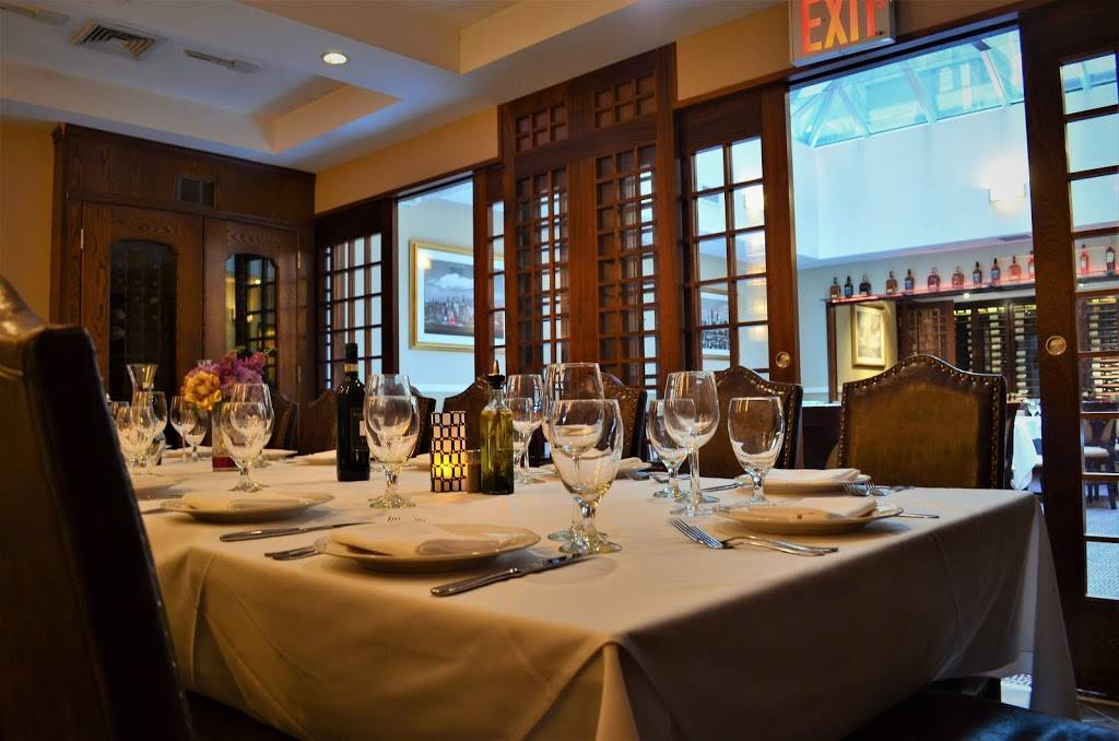 San Marino | restaurant | 66 Charlton St, New York, NY 10014, USA | 2122063766 OR +1 212-206-3766