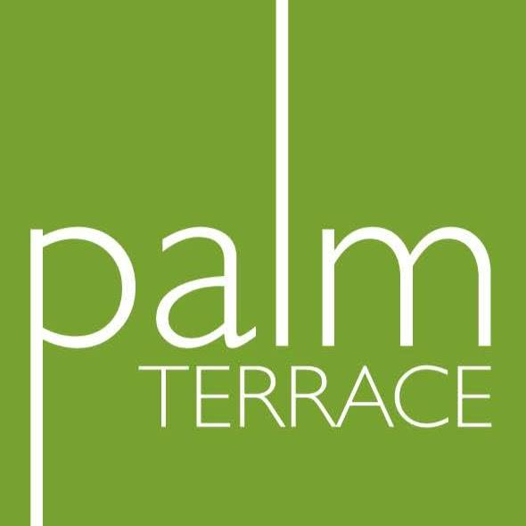 Palm Terrace | restaurant | 400 Ave of the Champions, Palm Beach Gardens, FL 33418, USA | 8008632819 OR +1 800-863-2819