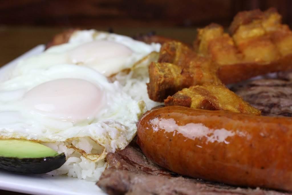 Mi Bella Colombia | restaurant | 4512 Bergenline Ave, Union City, NJ 07087, USA | 2013484601 OR +1 201-348-4601