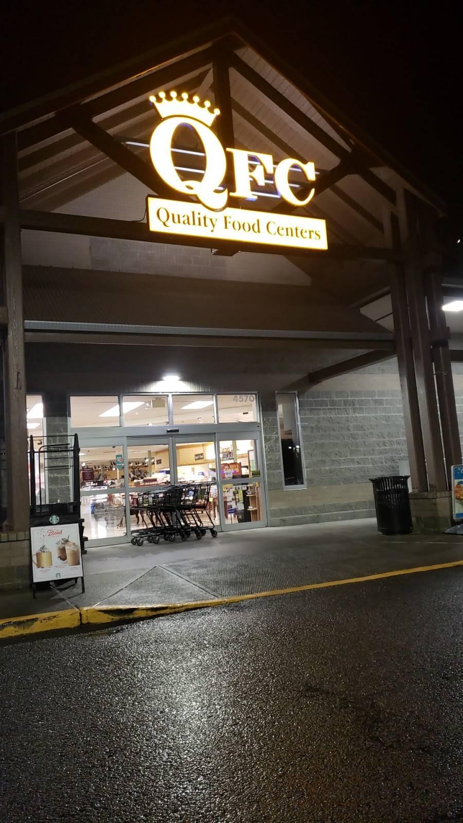 Klahanie Shopping Center | shopping mall | 4510-4592 Klahanie Dr SE, Sammamish, WA 98029, USA | 5036034700 OR +1 503-603-4700