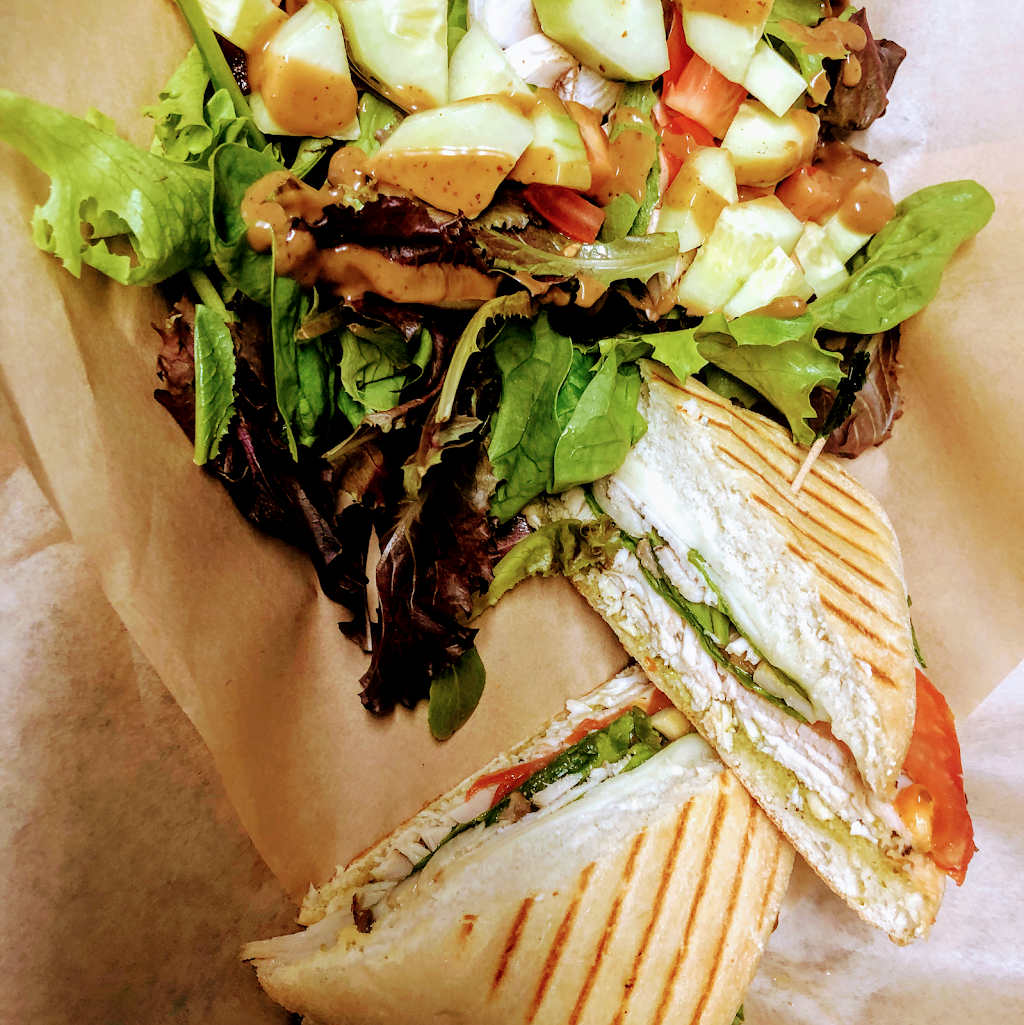 Java Dive Organic Cafe | meal takeaway | Hill Country Gallery, 12800 Galleria Cir #101, Bee Cave, TX 78738, USA | 5128612242 OR +1 512-861-2242