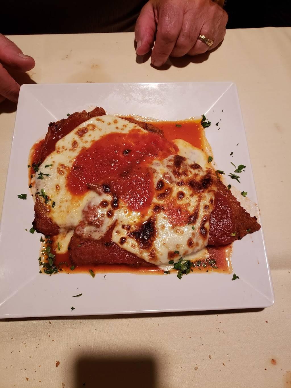 Mama Lenas Restaurant & Pizza | restaurant | 28 W Pond Rd, Perth Amboy, NJ 08861, USA | 7324423636 OR +1 732-442-3636