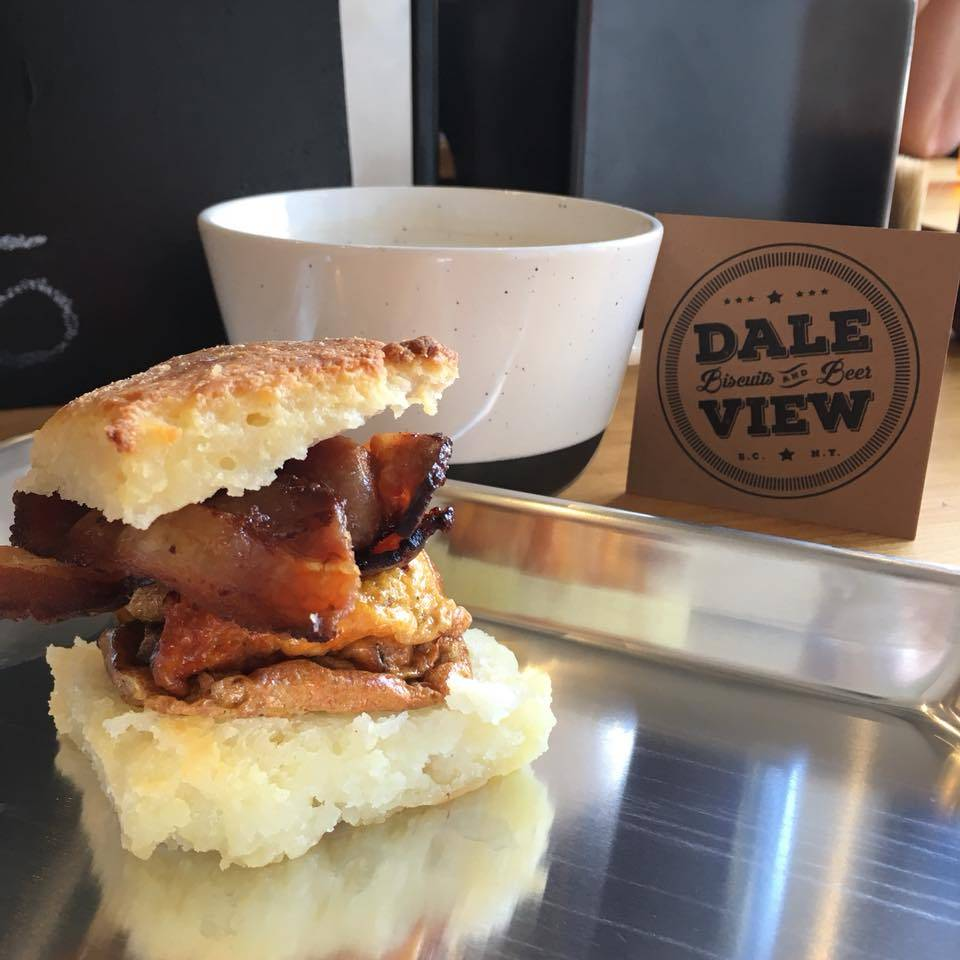 Daleview Biscuits and Beer   cafe   1170 Nostrand Ave, Brooklyn, NY 11225, USA   3472405110 OR +1 347-240-5110