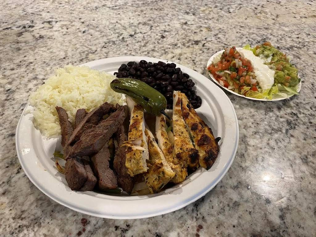 MARYS TEX-MEX GRILL | restaurant | 13216 Fountain Head Plaza, Hagerstown, MD 21742, USA | 2408502944 OR +1 240-850-2944