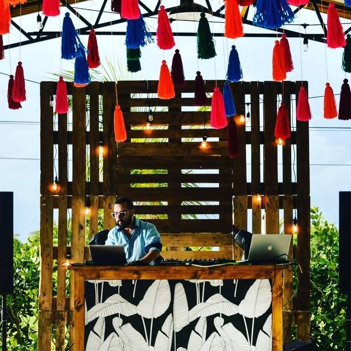 FarmHouse Miami | restaurant | 16901 SW 177th Ave, Miami, FL 33187, USA | 7869420557 OR +1 786-942-0557