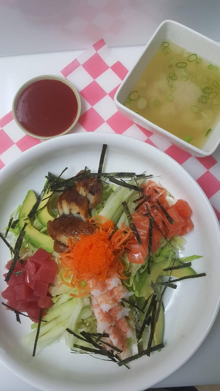 40 West Cafe | restaurant | 40 West St #1, Vernon, CT 06066, USA | 8608703992 OR +1 860-870-3992