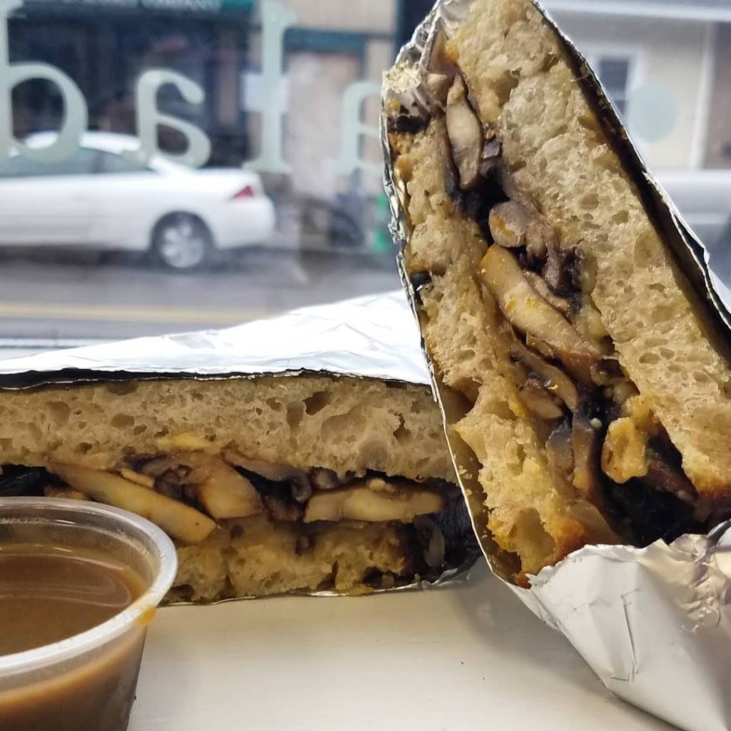 Duncan Street Sandwich Shop   restaurant   543 North Ave, Millvale, PA 15209, USA   4122522940 OR +1 412-252-2940