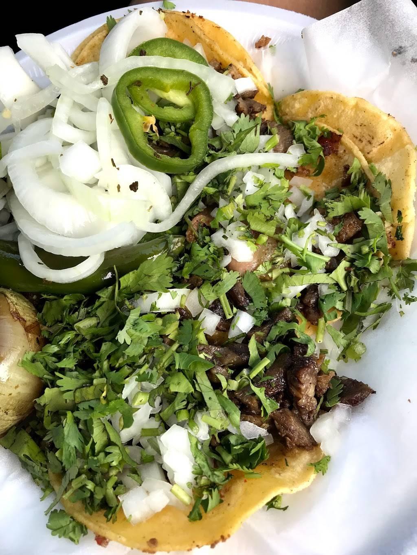 Tortas & Tacos Estilo D.F / Taqueria Mi Jalisco | restaurant | Houston, TX 77022, USA